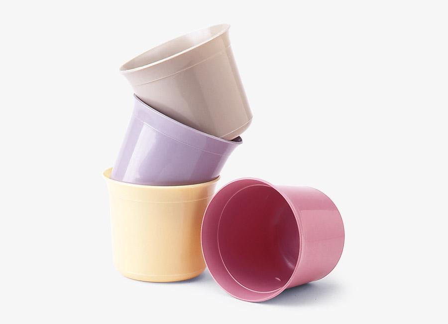CACHE POT – Econoplastik